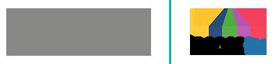 Logo TV-INAH